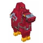 《奶块》怪物战争骑士主城在哪怎么打 战争骑士掉落道具