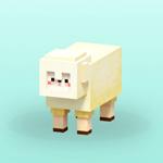 《奶块》怪物绵羊主城在哪怎么打 绵羊掉落道具