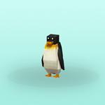 《奶块》怪物企鹅主城在哪怎么打 企鹅掉落道具