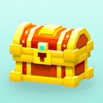 《奶块》怪物宝箱怪主城在哪怎么打 宝箱怪掉落道具