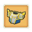 《奶块》T3装备圣殿骑士胸甲合成配方 圣殿骑士胸甲属性