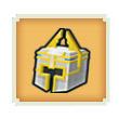 《奶块》T3装备圣殿骑士头盔合成配方 圣殿骑士头盔属性
