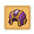 《奶块》T2装备能量兜帽合成配方 能量兜帽属性