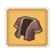 《奶块》T1装备粗布长袍合成配方 粗布长袍属性
