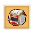 《奶块》T3装备永恒梦魇面甲合成配方 永恒梦魇面甲属性