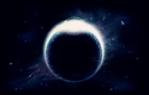 《暗黑行星》秘籍输入和使用方法 暗黑行星(Dark Planet: Battle for Natrolis)作弊代码大全