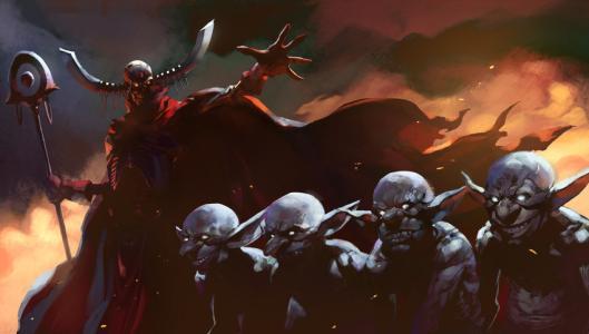 《地狱军团》秘籍输入和使用方法 地狱军团(Hellforces)作弊代码大全