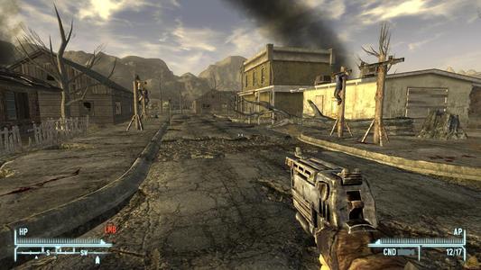 《辐射:新维加斯》游戏秘籍大全3、护甲相关秘籍输入和使用方法 辐射:新维加斯(Fallout New Vegas)作弊代码大全