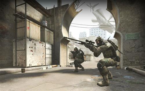 《反恐精英:全球攻势》CSGO秘籍输入和使用方法 反恐精英:全球攻势(Counter-Strike: Global Offensive)作弊代码大全