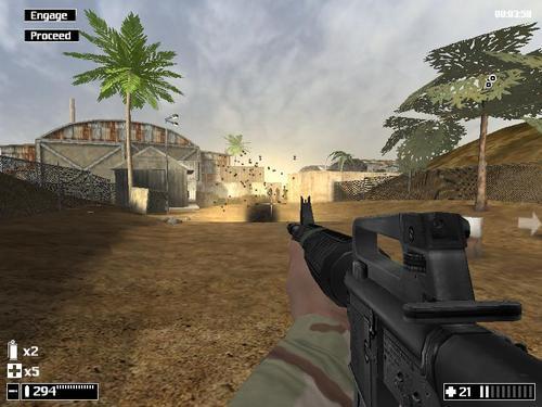 《反恐特遣队:摩加迪沙冲突》秘籍输入和使用方法 反恐特遣队:摩加迪沙冲突(Terrorist Takedown: Conflict in Mogadishu)作弊代码大全
