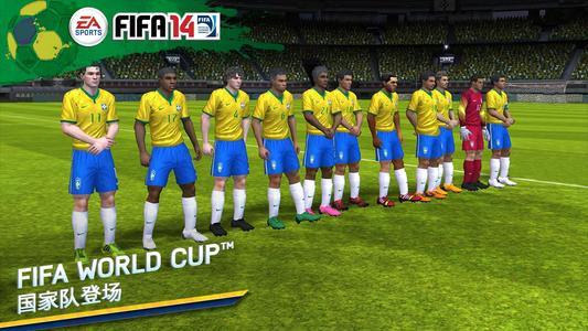 《FIFA2001:职业足球联盟》秘籍输入和使用方法 FIFA 2001(FIFA 2001: Major League Soccer)作弊代码大全