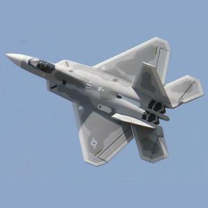 《F22-猛禽》秘籍输入和使用方法 F22-猛禽(F-22 Raptor)作弊代码大全