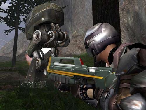 《高级战场:战斗的未来》秘籍输入和使用方法 高级战场:战斗的未来(Advanced Battlegrounds: The Future Of Combat)作弊代码大全