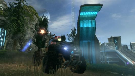 《光晕:最后一战》秘籍输入和使用方法 光晕:最后一战(Halo: Combat Evolved)作弊代码大全