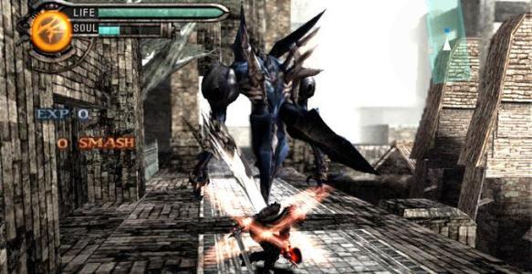 《混沌军团》秘籍1、游戏秘技秘籍输入和使用方法 混沌军团(Chaos Legion)作弊代码大全