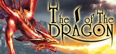 《龙之勇者》秘籍输入和使用方法 龙之勇者(I of the Dragon)作弊代码大全