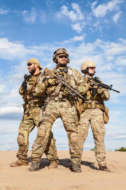 《美国陆军:特种部队》秘籍输入和使用方法 美国陆军:特种部队(Americas Army: Special Forces)作弊代码大全