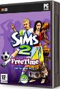 《模拟人生2》全秘籍输入和使用方法 模拟人生2(Sims 2)作弊代码大全