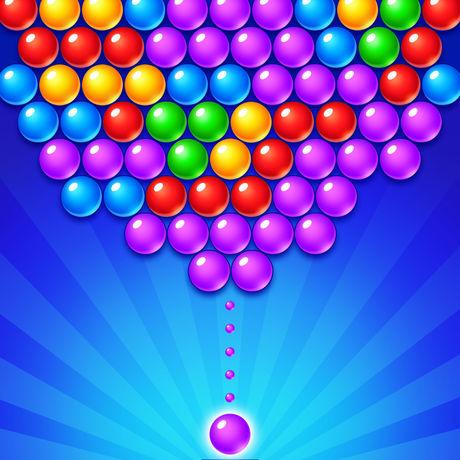 《泡泡龙》秘籍输入和使用方法 超级泡泡龙4(Bubble Bobble)作弊代码大全