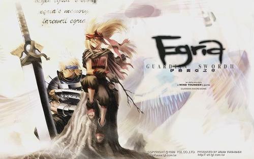 《守护者之剑2:伊格丽亚之章》秘籍输入和使用方法 守护者之剑2:伊格丽亚之章(Egria Guardian Sword 2)作弊代码大全