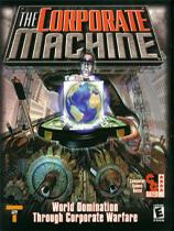 《世纪企业大亨》秘籍输入和使用方法 世纪企业大亨(Corporate Machine)作弊代码大全