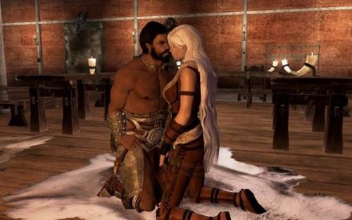 《上古卷轴5:天际》全秘籍(物品特技代码)4、杂项秘籍输入和使用方法 上古卷轴5:天际(Elder Scrolls 5: Skyrim,The)作弊代码大全