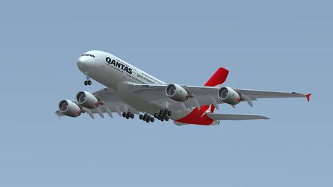 《无限飞行1》游戏秘籍输入和使用方法 无限飞行1(Flight Unlimited)作弊代码大全