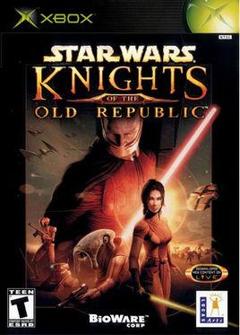 《星球大战:旧共和国武士》秘籍3、附2秘籍输入和使用方法 星球大战:旧共和国武士2(Star Wars: Knights of the Old Republic)作弊代码大全
