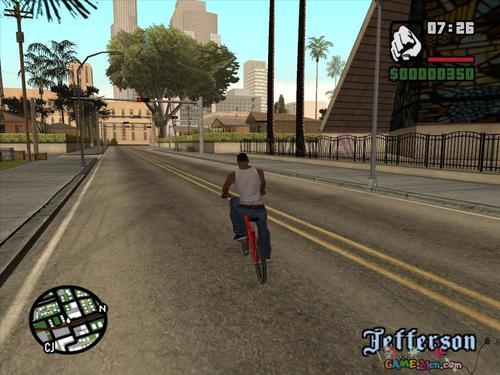 PS4《侠盗飞车5》秘籍大全秘籍输入和使用方法 侠盗飞车5(Grand Theft Auto V)作弊代码大全