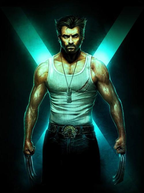 《X战警前传:金刚狼》秘籍输入和使用方法 X战警前传:金刚狼(X-Men Origins: Wolverine)作弊代码大全