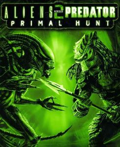 《异形大战铁血战士2:原始猎杀》秘籍输入和使用方法 异形大战铁血战士2:原始猎杀(Aliens Vs Predator 2 :Primal Hunt)作弊代码大全