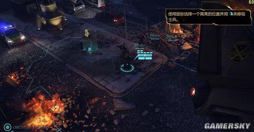 《幽浮:未知敌人》秘籍及成就指南秘籍输入和使用方法 幽浮:未知敌人(XCOM: Enemy Unknown)作弊代码大全