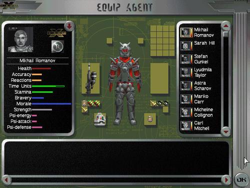 《幽浮3:启示录》秘籍输入和使用方法 幽浮3:启示录(X-COM: Apocalypse)作弊代码大全