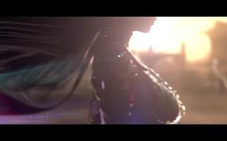 《剑灵》剑灵!  剑灵!  剑灵!(视频)