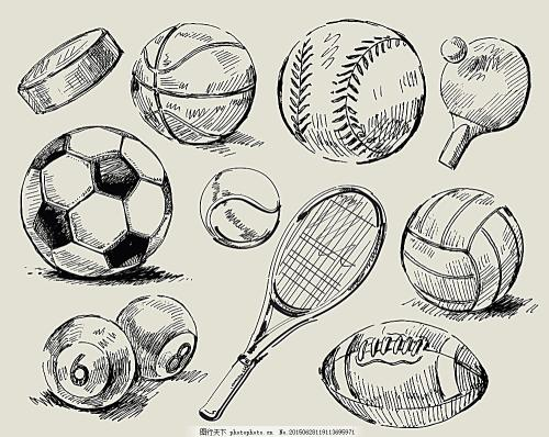 我国的国球是什么球 我国的国球是什么?冰球还是乒乓球?