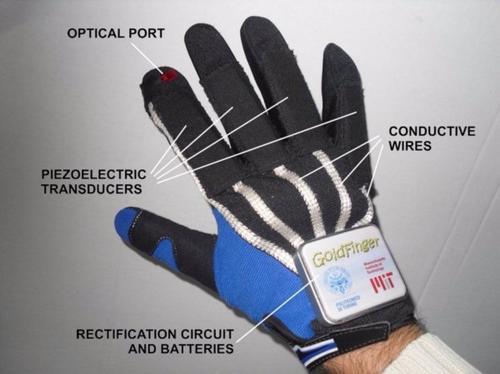 《FC小蜜蜂》金手指代码[教程]