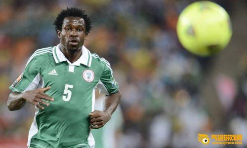 克罗地亚对尼日利亚 2018世界杯克罗地亚对尼日利亚:克罗地亚和尼日利亚哪个胜率高