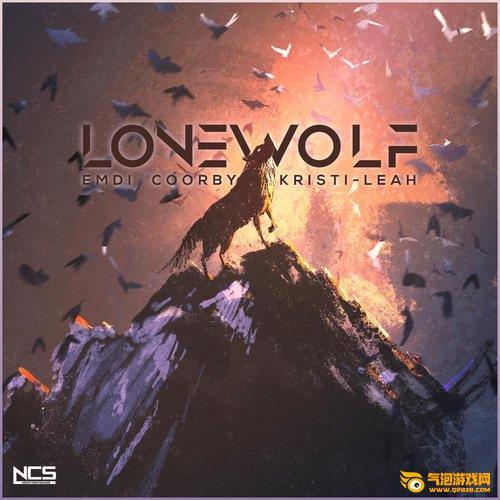 《孤狼Lonewolf攻略第四章》lone wolf攻略 孤狼Lonewolf攻略大全 独狼lonewolf第四章图文攻略