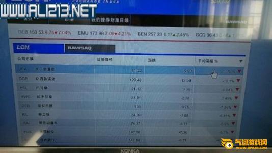 《GTA5PC版多大》gta5多大 《GTA5》PC版多大多少g?别问了换硬盘吧!