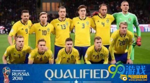 墨西哥vs瑞典历史战绩对比 2018世界杯墨西哥对瑞典比赛分析