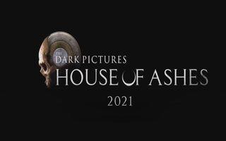 《黑相集:灰冥界》公布剧情细节,中文版确认同步推出[2020评测][视频]