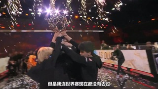 《LOL》【LNG】2020.11|LNG.Duan断开连接(视频)