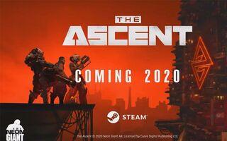 《新电游》2020年 第二期 17弹[2020评测][视频]