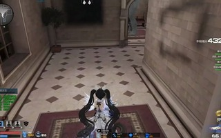 《枪神纪》枪神纪应对巨人模式挂机攻略(视频)