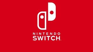 《毁灭战士 永恒》将于2020年12月8日登录任天堂switch eShop 可选陀螺仪瞄准,随时随地征服恶魔 视频转自DOOM官方推特[2020评测][视频]