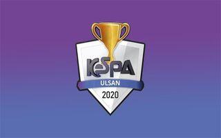 《LOL》2020KeSPA半决赛第一场精彩集锦(视频)