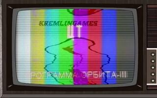 【克里姆林组新游】《崩溃》宣传片[2020评测][视频]