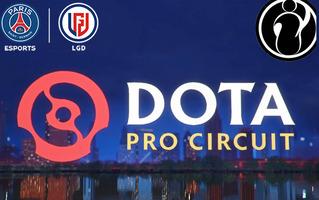 《DOTA2》【DOTA2DPC冬季职业巡回赛中国赛区S级】IGVSPSG.LGDbo3;OB官方inflame三视角(2.26比赛日)(视频)