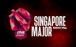 《DOTA2》【英文现场】2021年DOTA2新加坡甲级联赛主赛事决赛日4月4日总决赛EGvsIG(视频)