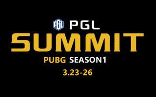 《绝地求生》【绝地求生/PUBG】PGL职业邀请赛第四天决赛(视频)